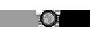 Saharan Group, partenaire de l'association New Deal Founders (NDF)
