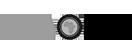 Saharan Immo, partenaire de l'association New Deal Founders (NDF)