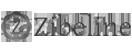 Zibeline, partenaire de l'association New Deal Founders (NDF)