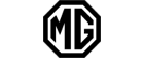 MG Motor Paris, partenaire de l'association New Deal Founders (NDF)
